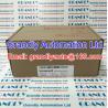 Buy cheap Honeywell Original New TC-PRR021 Redundancy MODULE *New in Stock* - grandlyauto@hotmail.com from wholesalers
