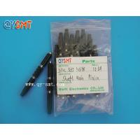 Wholesale smt spare part Philips Shaft maine pinion 4322 535 10574 from china suppliers