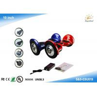 Wholesale Beautiful powered graffiti hoverboard smart balance wheel electric Scooter from china suppliers