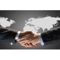 Wholesale China Purchasing Agents Sales Agents And Distributors In China from china suppliers