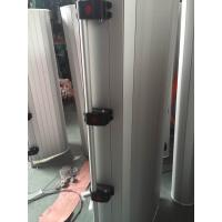 Wholesale Automatic Aluminum Roll up Garage Door windows with Remote Control from china suppliers