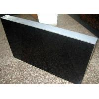 Wholesale Lightweight Thermal Insulation Boards for Walls with Rock Wood Plate Insulation Layer from china suppliers