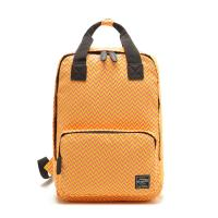 Wholesale Backpack Luggage Travel Gear School College Sport Shoulder Hiking Camping Rucksack Handbag from china suppliers