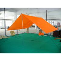 Wholesale camping tent family tent large tent----tent supplier tent manufacturer from china suppliers