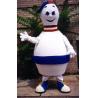 Buy cheap Bowling mascot costume, Plush mascot costumes, Advertising mascot costume,Custom costume from wholesalers