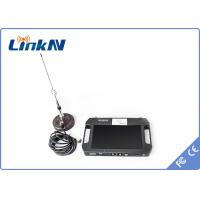 Wholesale DC12V Outdoor wireless hdmi video transmitter and receiver Highlight In The Sun from china suppliers