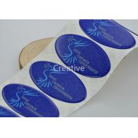 Wholesale Atrractive Polyurethane 3D Domed Labels Epoxy Resin Stickers Self Adhesive from china suppliers