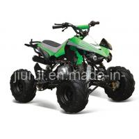 Wholesale 110CC Sports ATV (JRATV-110CC) from china suppliers