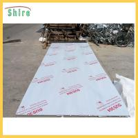 Wholesale Painted Aluminum Surfaces Protective Film LDPE Protective Films For Aluminum Sheet Protection from china suppliers