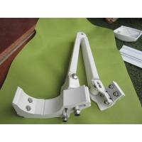 Wholesale awning arm retractable arms for awnings from china suppliers