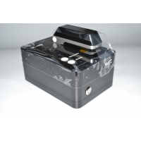 Buy cheap 850nm 0.5ul Laboratory VIS Ultraviolet Spectrophotometer from wholesalers