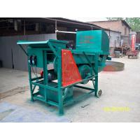 Wholesale Hongyuan Brand Grain Screener And Throwing Machine from china suppliers