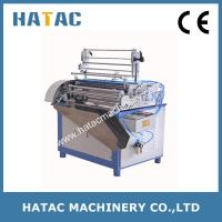 Wholesale DTY Paper Can Labeling Machinery from china suppliers