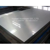 Wholesale 3003 Aluminum plate|3003 Aluminum plate suppliers|3003 Aluminum plate manufacture from china suppliers
