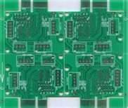 Wholesale QFP Printed Circuit Board Assembly from china suppliers