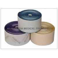 Wholesale Foam Self Adhesive Elastic Bandage from china suppliers
