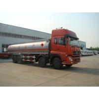 Wholesale CLWSSS5312GYY Tree Hill tanker0086-18672730321 from china suppliers