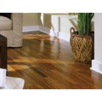 Wholesale Solid Red Oak Flooring Natural Oil from china suppliers
