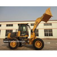 Wholesale Loader ZL30FS with optional accessories from china suppliers