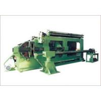Wholesale automatic normal twist hexagonal wire netting machine from china suppliers
