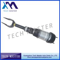Wholesale 1663202613 Air Shock Absorber For Mercedes W166 ML -  Class Front Air Strut from china suppliers