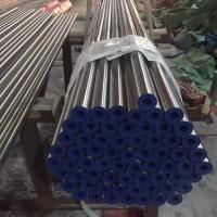GOST R 52079-2003 Welded steel pipes for the trunk gas pipeline, Ê34, Ê38, Ê42, for sale