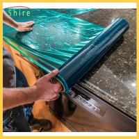 Wholesale Natural Stone Protection Films , Granite Protection Film 30M - 2000M Length from china suppliers