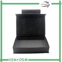 Wholesale Magnetic Handmade Clothing Gift Boxes from china suppliers