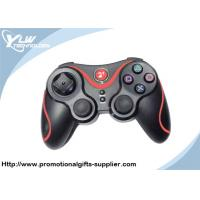 Wholesale Custom painted red playstation 3 bluetooth PS3 Controller / controllers dualshock  from china suppliers