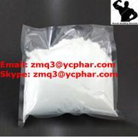 Wholesale Oral Ivermectin Pharmaceutical Raw Materials CAS 70288-86-7 for Treating Animal Parasites from china suppliers