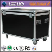 Wholesale LT-FC23 Cheaper transport road flight case drum flight case from china suppliers