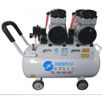 Wholesale 1300 Speed Portable Air Compressor Machine With Industrial Electric Motors from china suppliers