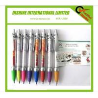 Buy cheap Banner pen from wholesalers