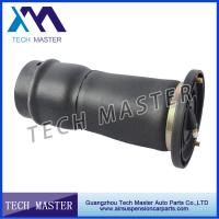 Wholesale Air Suspension Spring For Land Rover Discovery 2 Rear Air Bellows RKB101200 from china suppliers