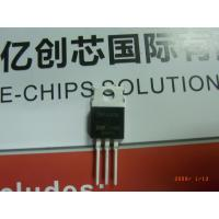 Wholesale 200Voltage 18A IRF640N Power Mosfet  Transistor With TO-220AB Package from china suppliers