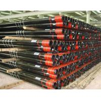 Wholesale Gas Transportation Steel Cast Casing Pipeline API 5CT C90 C95 With 3m - 12m Length from china suppliers