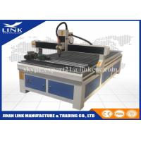 Wholesale Rotary Axis CNC Router Machine For Woodworking / 3D CNC Router from china suppliers