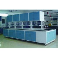 Wholesale lab furniture installation |lab furniture used|lab furniture company from china suppliers