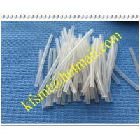 Quality N610161010AA Tube 68mm Cut SMT Spare Parts For panasonic  NPM Surface Machine for sale