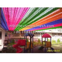 Wholesale SUN07 Garden PE Sunshade Net from china suppliers