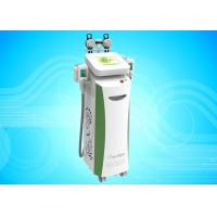 Wholesale Clinic Cavitation Slimming Coolsculping Cryolipolysis Fat Freezing Beauty Machine from china suppliers
