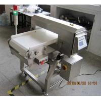Wholesale metal detector for seafood,meat,fish,chicken,fruit inspection from china suppliers