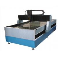 Wholesale Hot Sale!!!! CNC Plasma Cutting Machine SF1325 from china suppliers