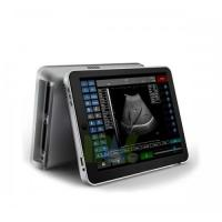 Wholesale Best seller clinic ipad cheap ultrasound scanner with CE-MSLPU09 from china suppliers