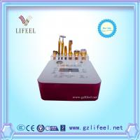 Wholesale Factory sale skin care 7 in 1 multifunction facial machine best rf skin tightening machine from china suppliers
