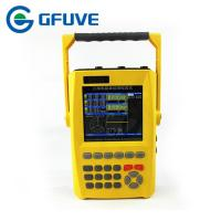 Wholesale Three-Phase Multi-Function Electric Inspection Instrument for electric meter from china suppliers