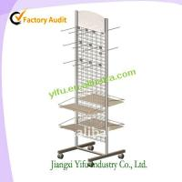 Wholesale Display Stand from china suppliers