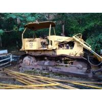Buy cheap Made in japan Used Caterpillar D4E Bulldozer CAT 3304 Engine from wholesalers