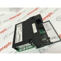 Wholesale Honeywell CC-PAIH01 HART Analog Input Module 51405038-175 from china suppliers