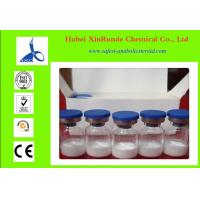 Quality 4956-37-0 Oestradiol 17-heptanoate Estradiol Enantate Boldenone Steroids for sale